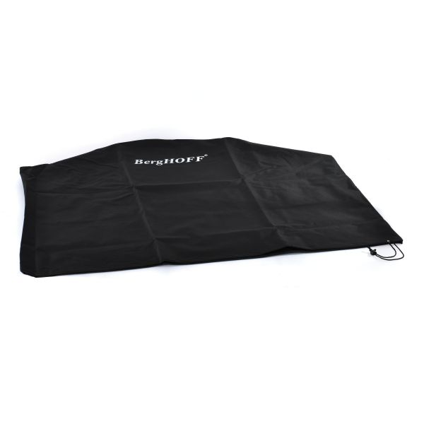 Housse BBQ  taille moyenne - Ron
