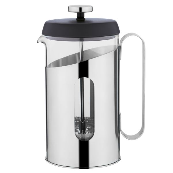 Cafetière / théière à piston 0,80 L - Essentials