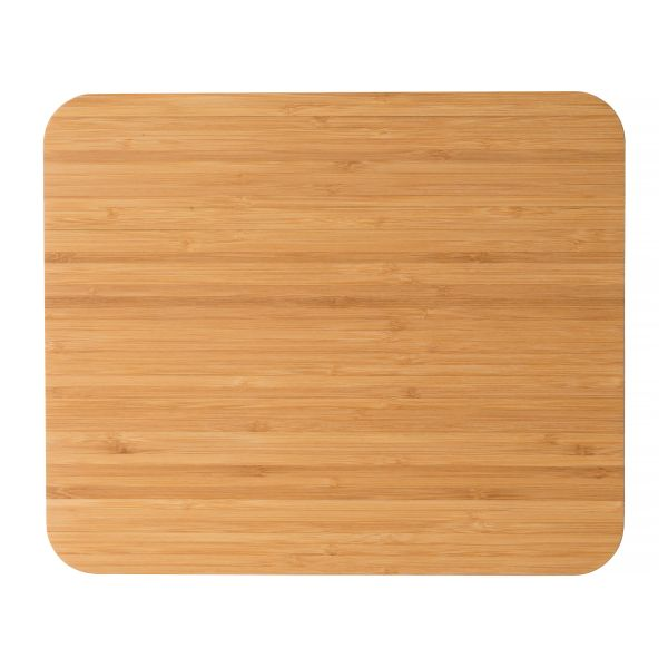 Multifunctional two-sided cutting board - Ron