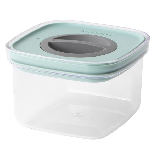 Smart seal food container 0,40 L - Leo