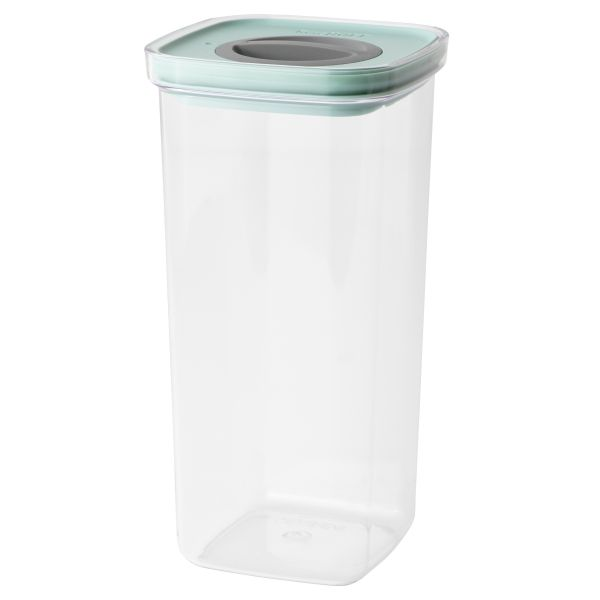 Smart seal food container 1,6 L - Leo