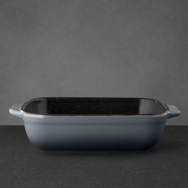 Square baking dish small - Gem