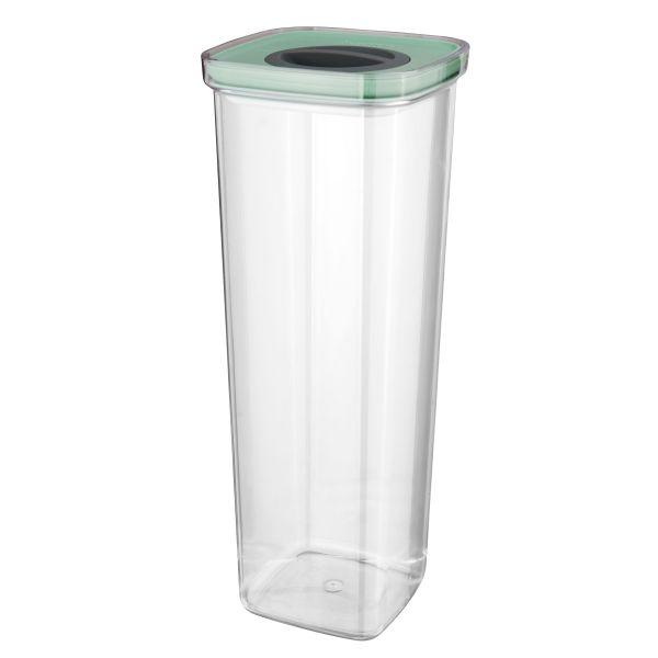 Smart seal food container 2,1 L - Leo