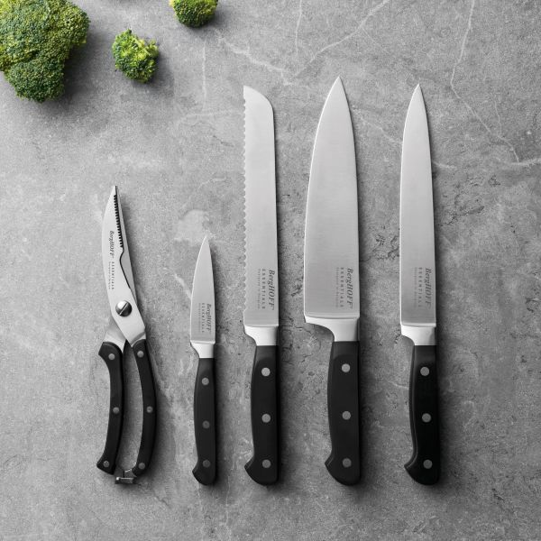 Chef's knife - Essentials