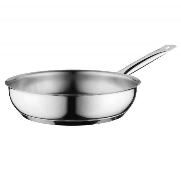 Frying pan 24 cm Comfort - Essentials