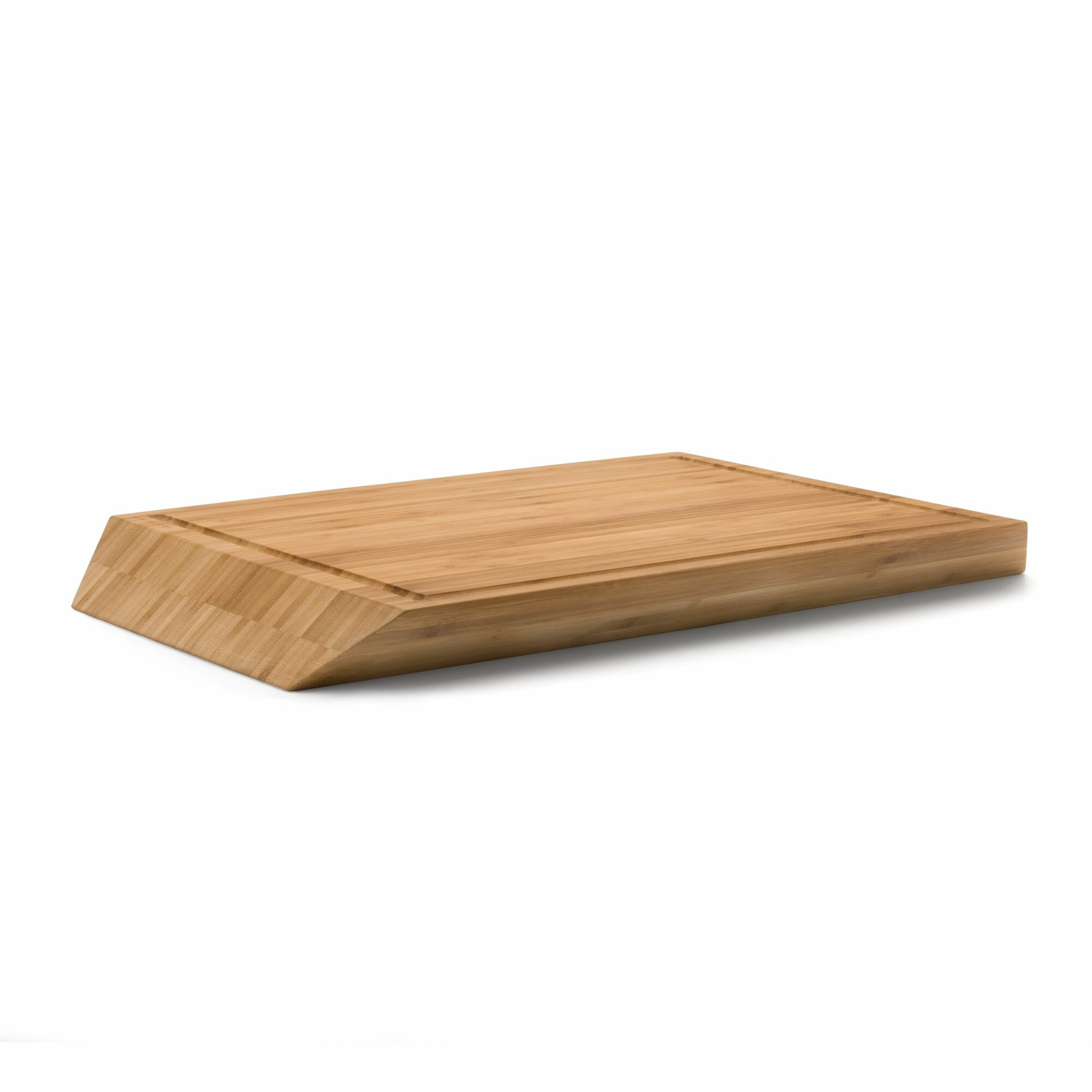 Chopping Board Bamboo Essentials
