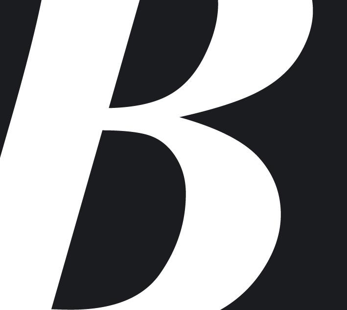 Official BergHOFF webshop