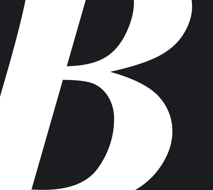 Officiële BergHOFF webshop